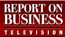 Report-on-Business-TV-(USA)