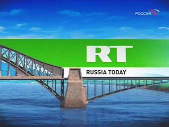 rossiya 24 online