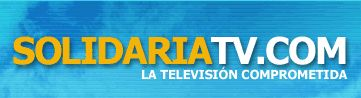 Solidaria-TV-(Spain)