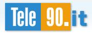 Tele 90 (Italy)