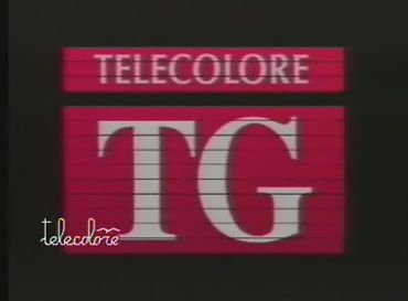 Tele Colore (Italy)