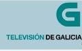Televisi�n-de-Galicia-(Spain)