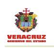 Radio-Televisi�n-de-Veracruz-(Mexico)