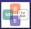 BME-TV-(USA)