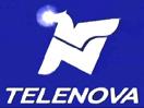 Tele Nova (Italy)