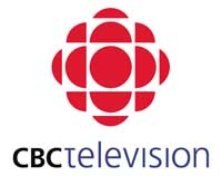 CBC-Toronto-(Canada)-