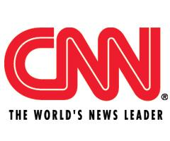 CNN International (USA)