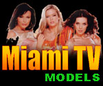 Miami TV Models [Florida] (USA)