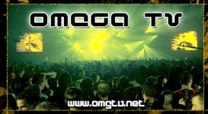 Omega Hardcore   (Italy)