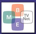 BME Sport (USA)