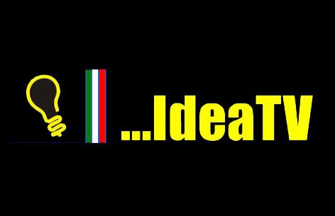 Idea TV (Italy)