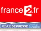 France 2 - Revue de presse (France)