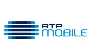 RTP Mobile (Portugal)