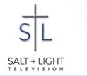 Salt and Light  (Canada) CATHOLIC TV CANNEL