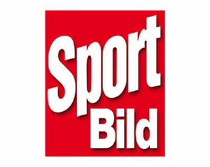 Sport Bild (Germany)
