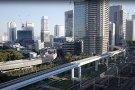 Tokyo-Live-Camera-