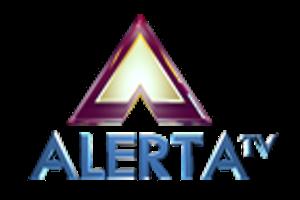 Alerta-TV-Network-(USA)