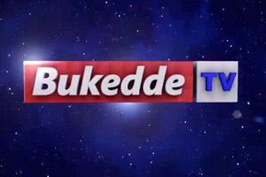 Bukedde-TV-(Uganda)