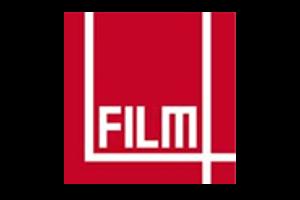 Film-4-(USA)