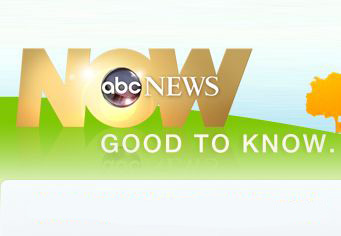ABC-News-NOW-(USA)