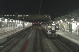 Aiza-Wakamatsu-station-Cam-(Japan)