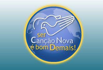 CANÇAO NOVA -  BRASIL
