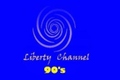 Liberty Channel 90s