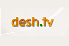 Desh-TV-(Bangladesh)