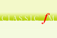 Classic-FM-TV-(United-Kingdom)