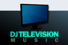 Deejay-TV-(Croatia)