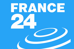 France-24-French-(France)