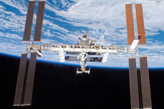 Live-International-Space-Station-(Space)