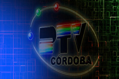 PTV Cordoba