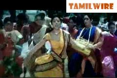 TamilWire-Movie-Channel--(India)