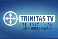Trinitas-TV-(Romania)