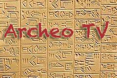Archeo-TV-(France)