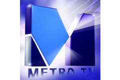 Metro-TV-(Indonesia)