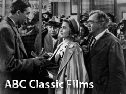 ABC-Classic-Films-(USA)