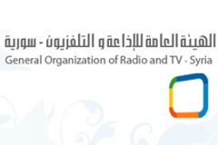 Syria-National-TV-(Syria)