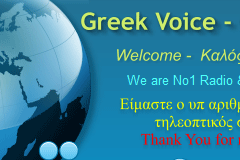 Greek Voice Tv Online
