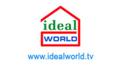 Ideal-World-(United-Kingdom)