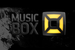 Music Box Tv Online