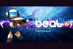 Beat-TV-(Honduras)