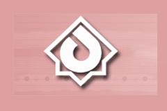 Azarbayjan-e Gharbi Tv Online