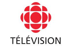 Radio-Canada-RDI-(Canada)
