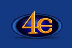 4E-TV-(Greece)